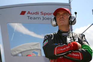 Audi R18 e-Tron Quattro et R18 Ultra - 24 Heures du Mans 2012  Reportage.com