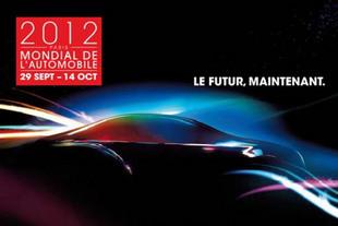 Future McLaren F1 : arrivée imminente