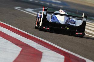 6 heures de Bahreïn : Doublé Audi, Toyota malchanceux - Reportage.com
