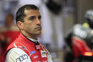 Le pesage : pilotes sous contrôle - 24 Heures du Mans 2013  Reportage.com
