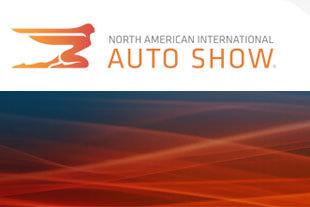 Détroit 2014 : Kia GT4 Stinger