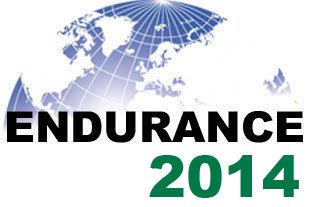 Championnat Endurance 2014