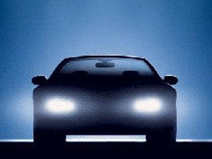 Salon de Genève 2004 -  nouveautés, concept-cars, vidéos, photos