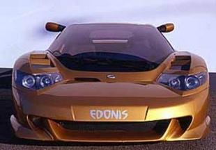 EDONIS V12 -  - Page 3.com