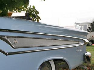 EDSEL Corsair Cabriolet -  - Page 3.com