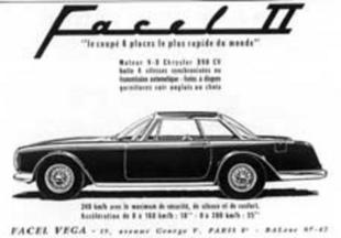 FACEL VEGA Facel 2 - Saga Facel Vega   - Page 3.com