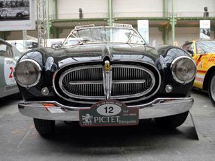 FERRARI 212 Inter Cabriolet Vignale -  - Page 2.com