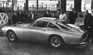 FERRARI 250 GT Lusso -  - Page 2.com