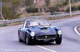FERRARI 250 GT Scaglietti -  - Page 2.com