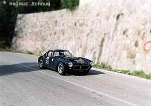 FERRARI 250 GT Scaglietti -  - Page 3.com