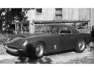 FERRARI 250 GT Zagato - Saga Zagato   - Page 3.com