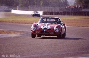 FERRARI 250 GTO -  - Page 2.com