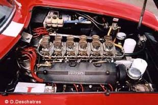 FERRARI 275 GTB - 7ème Sport et Collection   - Page 2.com