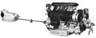FERRARI 275 GTB et GTB/4 - Saga Ferrari   - Page 2.com