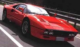 FERRARI 288 GTO - Saga Ferrari   - Page 2.com