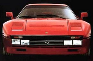 FERRARI 288 GTO - Saga Ferrari   - Page 3.com