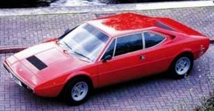 FERRARI 308 et 328 - Saga Ferrari   - Page 1.com