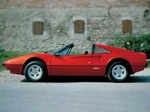 FERRARI 308 et 328 - Saga Ferrari   - Page 3.com