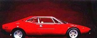 FERRARI 308 GT4 - Saga Ferrari   - Page 3.com