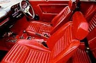 FERRARI 308 GT4 -  - Page 3.com