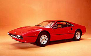 acheter une ferrari 308 et 328 1977 1982 guide d 39 achat motorlegend. Black Bedroom Furniture Sets. Home Design Ideas