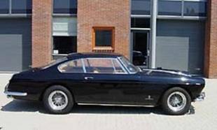 FERRARI 2 Plus 2 - Saga Ferrari   - Page 1.com