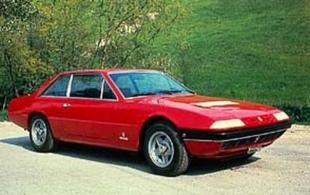 FERRARI 2 Plus 2 - Saga Ferrari   - Page 4.com