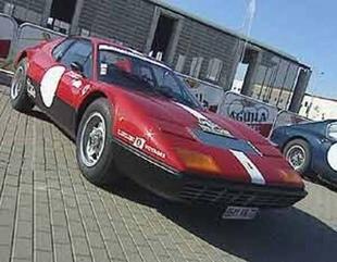 FERRARI 365 GT 4 BB - Tour d'Espagne 2000   - Page 2.com