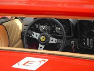 FERRARI 365 GTB/4 NART - Tour Auto 2007   - Page 2.com