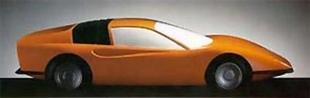 FERRARI 365 GT4 BB et BB 512 - Saga Ferrari   - Page 1.com