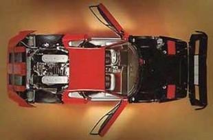 FERRARI 365 GT4 BB et BB 512 - Saga Ferrari   - Page 2.com