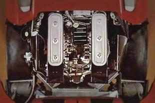 FERRARI 365 GT4 BB et BB 512 -  - Page 2.com