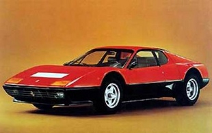 FERRARI 365 GT4 BB et BB 512 - Saga Ferrari   - Page 3.com