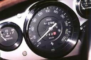 FERRARI 365 GTB/4 Daytona - Saga Ferrari   - Page 3.com