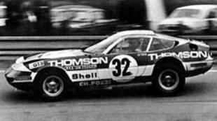 FERRARI 365 GTB/4 Daytona Gr IV -  - Page 3.com