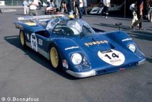FERRARI 512 M - Le Mans Classic 2004   - Page 2.com