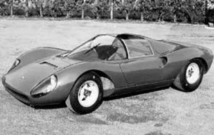 FERRARI Dino - Saga Ferrari   - Page 1.com