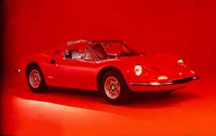 FERRARI Dino - Saga Ferrari   - Page 2.com
