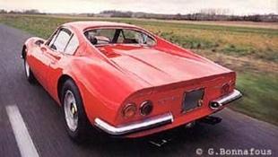 FERRARI Dino - Saga Ferrari   - Page 3.com