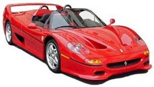 FERRARI F50 - Saga Ferrari   - Page 2.com