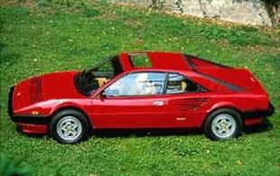 FERRARI Mondial - Saga Ferrari   - Page 2.com
