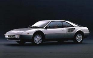 FERRARI Mondial - Saga Ferrari   - Page 3.com