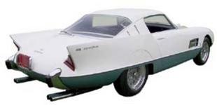 FERRARI Superfast et Superamerica - Saga Ferrari   - Page 1.com