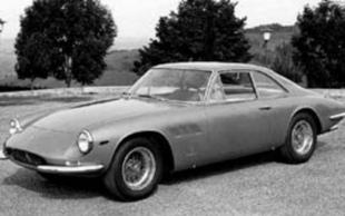 FERRARI Superfast et Superamerica - Saga Ferrari   - Page 3.com