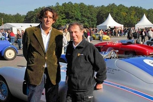 FERRY 750 Sport - Journées Européennes du Patrimoine 2008 à Montlhéry   - Page 2.com