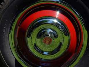 FIAT 1500 6C Touring -  - Page 3.com