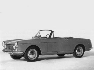 FIAT OSCA -  - Page 2.com