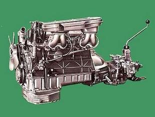 FIAT 2300 S - La Carrosserie Ghia   - Page 3.com