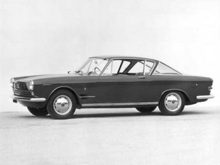 FIAT 2300 S -  - Page 2.com