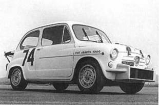 FIAT ABARTH 600 -  - Page 3.com